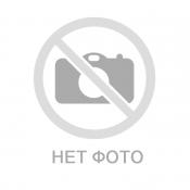 Контейнер морской 40HC SKHU9532604